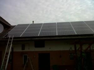 IMG00452-20120515-0843
