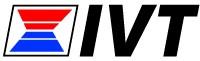 IVT - kvalitní dodavatel tepelných čerpadel