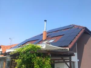 fotovoltaika 17 kW