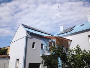 fotovoltaika 5 kW